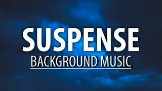 NO COPYRIGHT Suspense Background Music / Suspenseful copyright free music screenshot 3