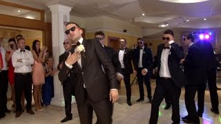 видео svadba-tanec.ru Отзывы
