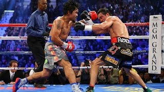2012 fight of the year   pacquiao vs marquez 4 tribute