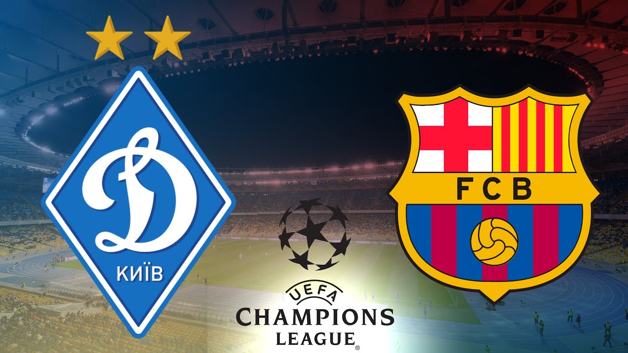 UEFA Champions League 2020 TV Schedule (11/24/20): Watch ...