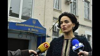 Суд оставил под домашним арестом жениха Даши Астафьевой    Страна.ua