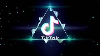DJ TIK TOK ATAS BAWAH REMIX