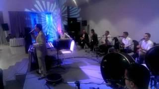 orchestre alami - dora fassiya - 0661 84 09 43 / 0665 07 56 26