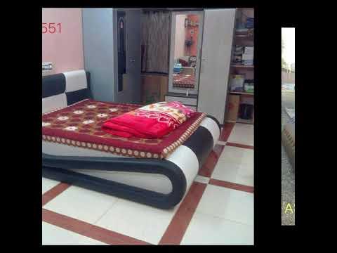 Kolkata  Wholesale Furniture Market