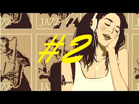 ◄ Electro Swing Mix #2 ► Old Memories In a Jazzy Club ▼