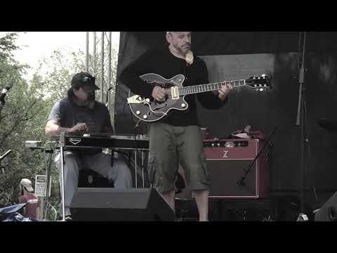 Flat Earth Ramblers Kent Fest 2019 thumbnail