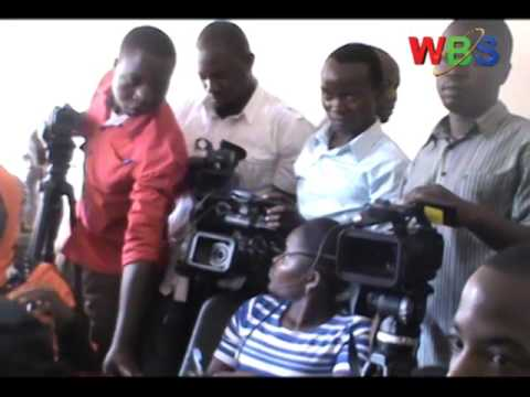 Lake Victoria boat accident claims 5