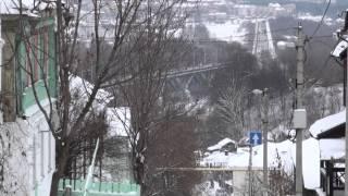 Храмы города Владимира(, 2015-01-30T11:47:10.000Z)