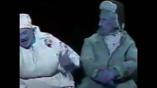 Адыгэ производитель circassian adige kabartai къабардэй кабардинский прикол