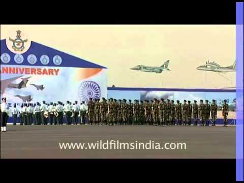 72nd-anniversary-of-the-indian-air-force..