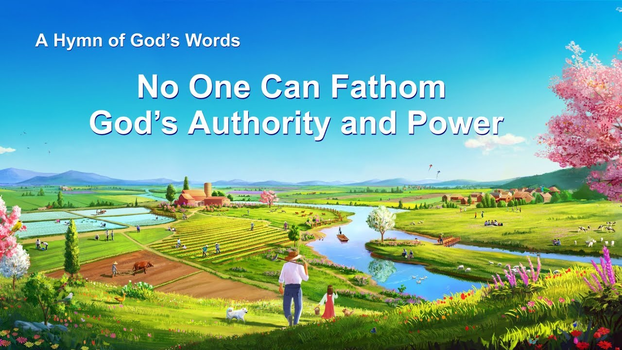 """2019 Christian Worship Hymn With Lyrics 