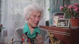 Ми пам ятаємо до 75 ї річниці визволення України