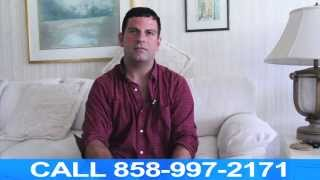 Home Health Aide Poway CA (858) 997-2171 Care Agencies