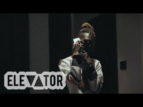 Cosha Tg - Come Thru Feat Lil Buck (Official Video)