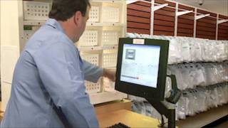 pharmacy 2000 software for a safer smoother pharmacy