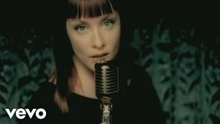 Suzanne Vega - No Cheap Thrill