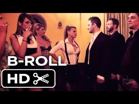 Tomato Pulp | B-ROLL part1 HD Grindhouse Film Made in Italy 2014