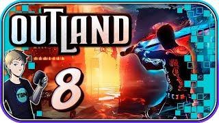 Outland - Part 8: Best Movie Tie-In Game