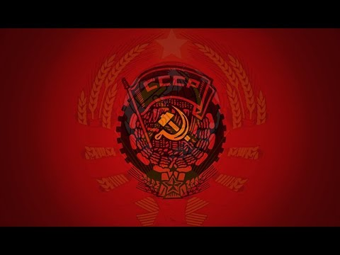 USSR Anthem Lyrics Misheard | USSR Anthem | Know Your Meme
