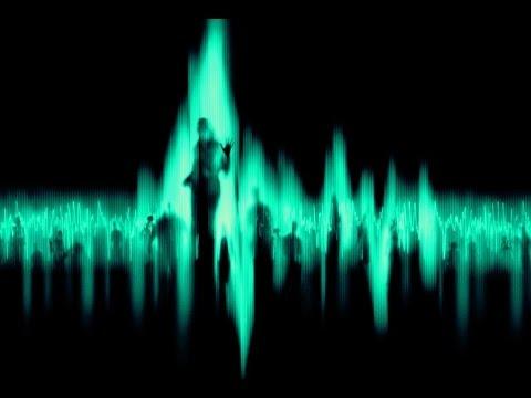 Paranormal EVP, Ghost Radio APP