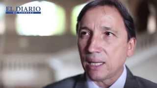 Luis Sosa: Sensación de debilidad puede disminuir con la vitamina sulbutiamina