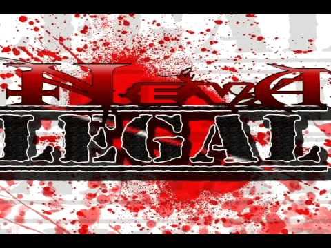 Neva legal celebrity sounds system mix tape
