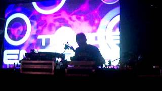 Joop @ Trance Energy 2007, Part 1