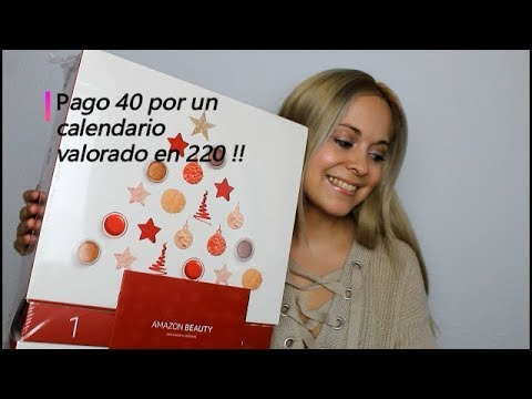 ahorrate-30€-comprando-este-calendario-adviento-de-amazon-2019/-shades-of-grace