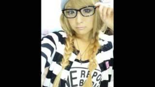 ★ ♫ ♥ 鈴木奈々 (S...
