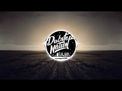 Arion - I Need A Doctor (Sex Whales Remix)