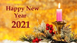 Happy New Year 2020 Happy New Year Status 2020 New Year Whatsapp Status 2020