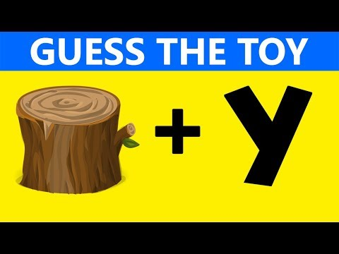 guess-the-toy-story-4-characters-from-emoji?- -toy-story-emoji-guess