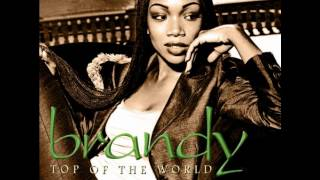 Top Of The World (DARKCHILD REMIX) (EXTENDED MIX) BRANDY FEAT FAT JOE & BIG PUN