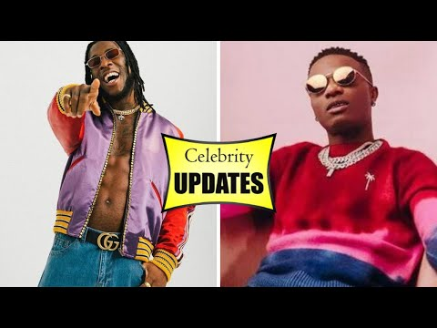 Why Cameroonian Artists Can't be like Burna Boy and Wizkid