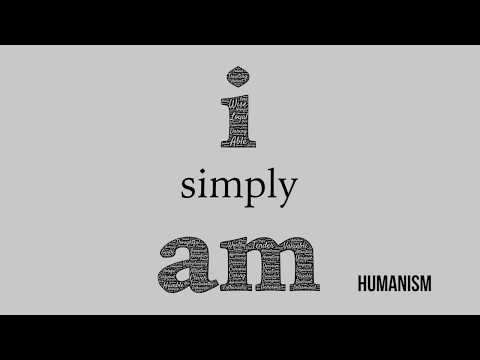 Humanism - Art Vocab Definition