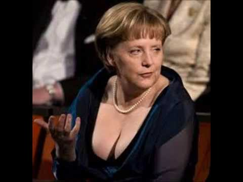 Angela Merkel 9783423346276 Amazon Com Books