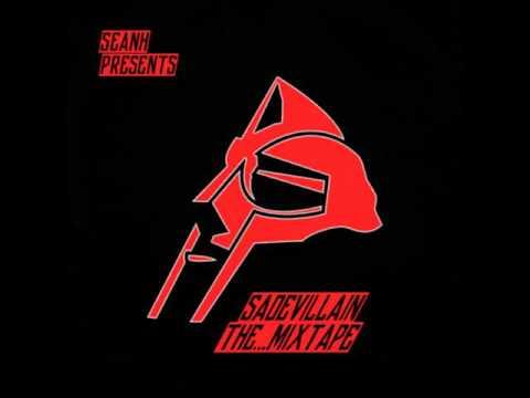 SADEVILLAIN-Still Alive
