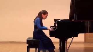 Ukrainian Folk Song Украинская народная песня в обработке Александра Саратского