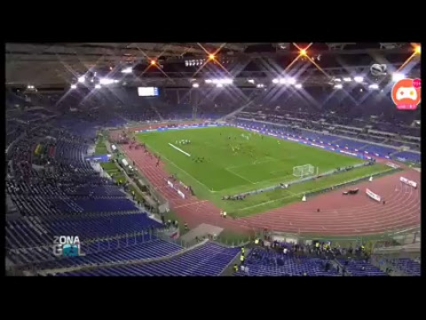 Real Madrid Vs Roma Reddit Live