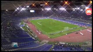 Super Sport Live Shqip Tv