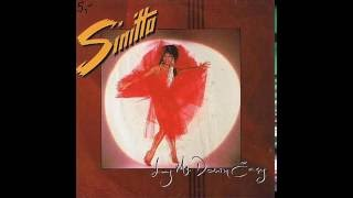 Sinitta Lay Me down Easy Extended Club Mix