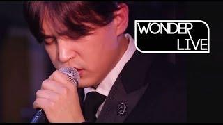 Repeat youtube video WONDER LIVE: M.C THE MAX(엠씨더맥스)_Wind that blows(그대가 분다) & 3 other songs(외 3곡) [ENG/JPN/CHN SUB]