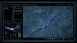 War Games: The Dead Code Trailer