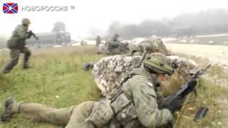 Польские военные инструкторы приедут на Украину(Стали известны подробности военной поддержки, которую Польша собирается оказать псевдо-правительству..., 2015-03-03T11:39:27.000Z)