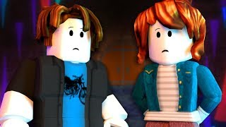 ROBLOX NOOB STORY - Darkside (Alan Walker) | Darkside(Alan Walker) phiên bản roblox (Vietsub)