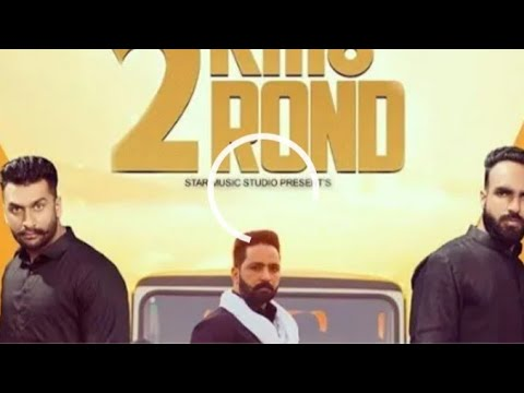 2-kilo-round-new-punjabi-song-2019-jagraj-new-latest-song-dhokla-roundaadi-singh-aadisingh
