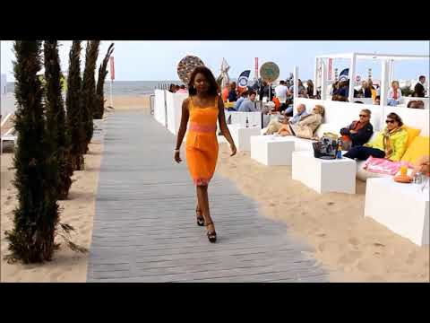 Nice Fashion For Men Belgium Knokke Beach Fashion Show Fashion POP x