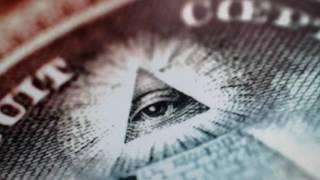 La masoneria Iluminista Iluminatti y sus planes siniestros para el mundo