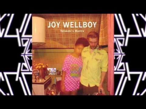 Joy Wellboy - Before The Sunrise (Original Mix)