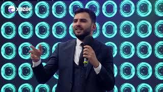 5də5 - İlkin Əhmədov, Zahid Sabirabadlı, Mustafa Mustafayev, Tural & Toğrul (29.10.2018)